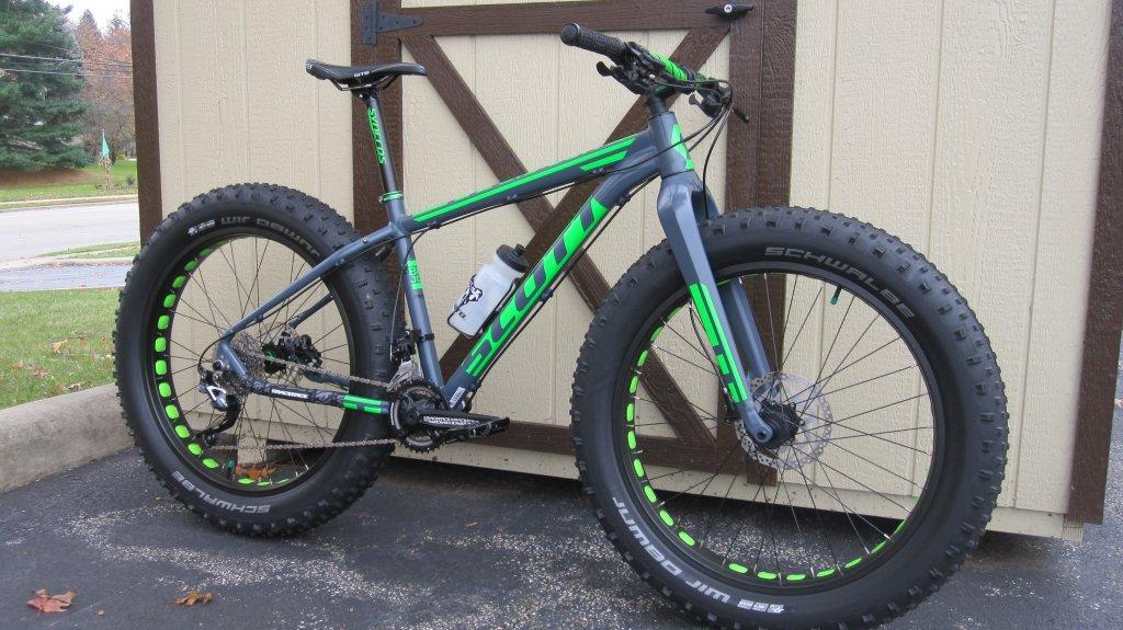 New Scott fat bike: Big Jon-scottbigfatjon-028.jpg