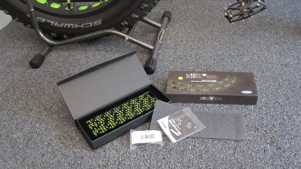 New Scott fat bike: Big Jon-scottchain-001.jpg
