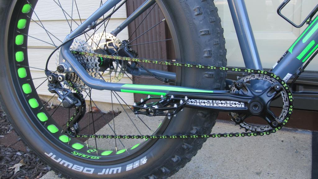New Scott fat bike: Big Jon-scottchain-015.jpg