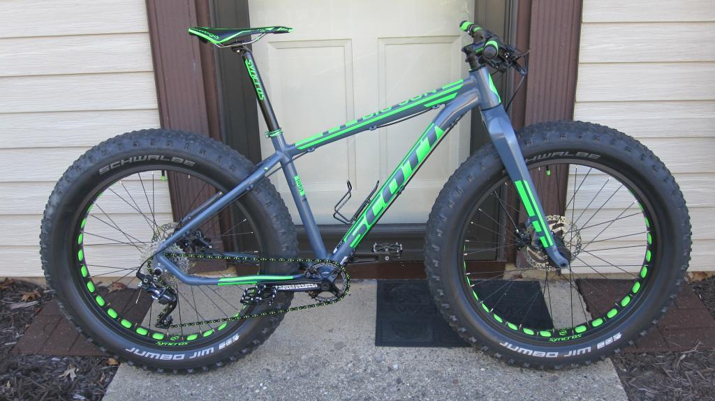 New Scott fat bike: Big Jon-scottchain-017.jpg