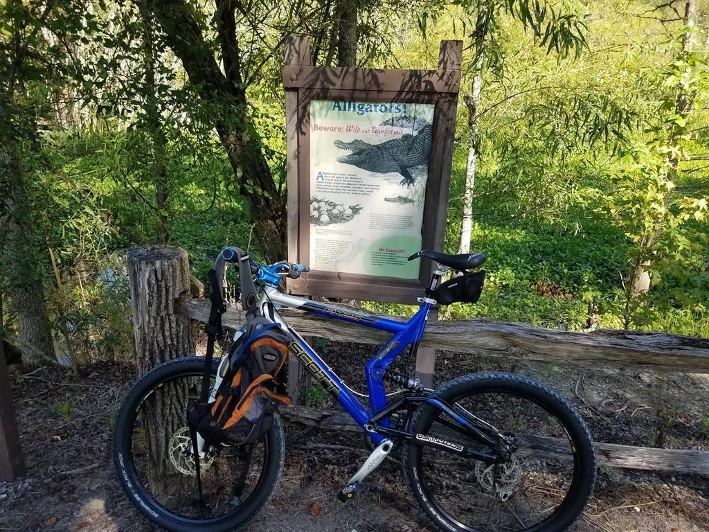 Roll Call:  How bigga boy are ya? What bike do you ride?-scottfx.jpg