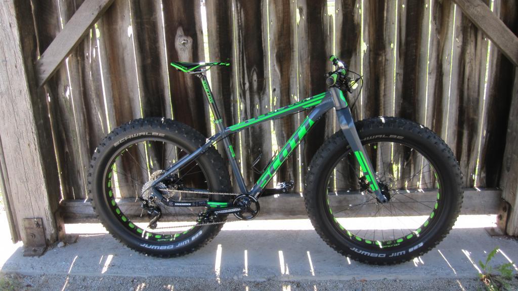 New Scott fat bike: Big Jon-scottrideon3-010.jpg