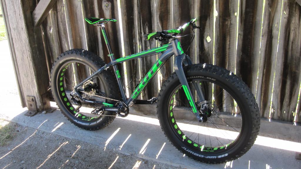 New Scott fat bike: Big Jon-scottrideon3-011.jpg