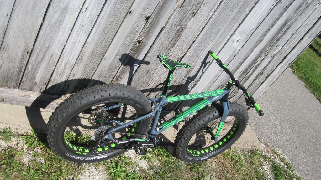 New Scott fat bike: Big Jon-scottrideon3-026.jpg