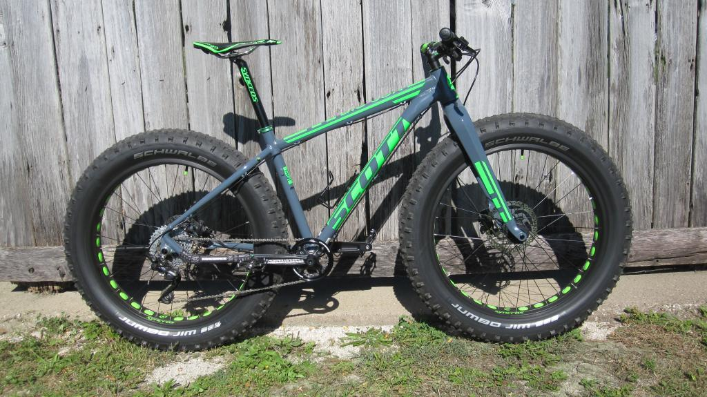 New Scott fat bike: Big Jon-scottrideon3-028.jpg