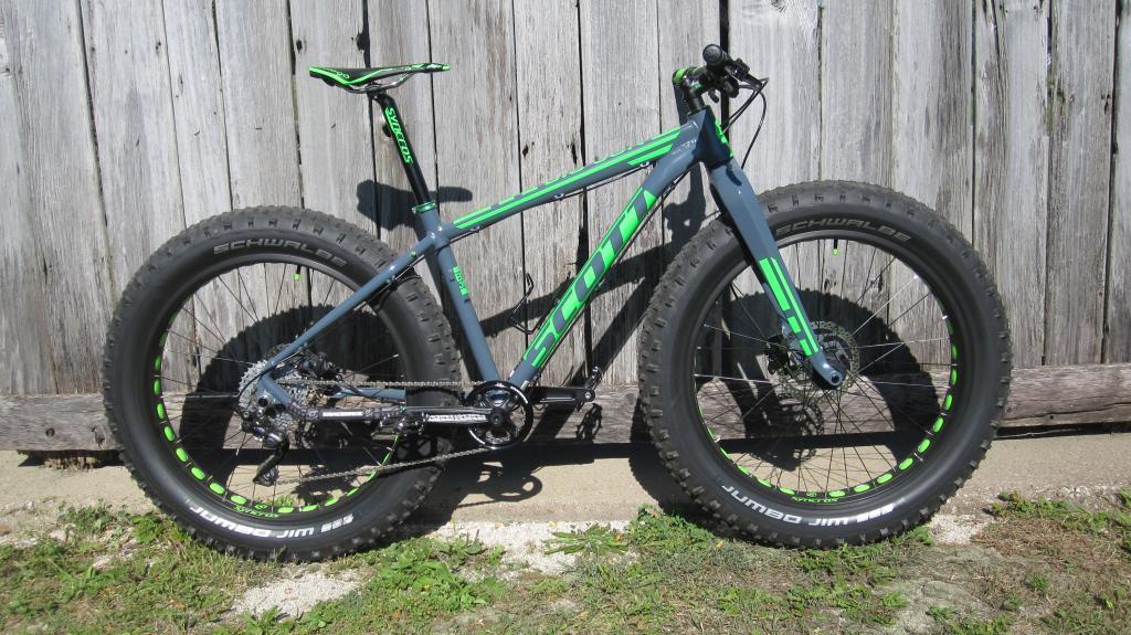 New Scott fat bike: Big Jon-scottrideon3-028.jpg