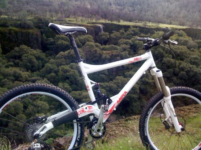 New Weekly Chico Rides?-scotts-bike.jpg