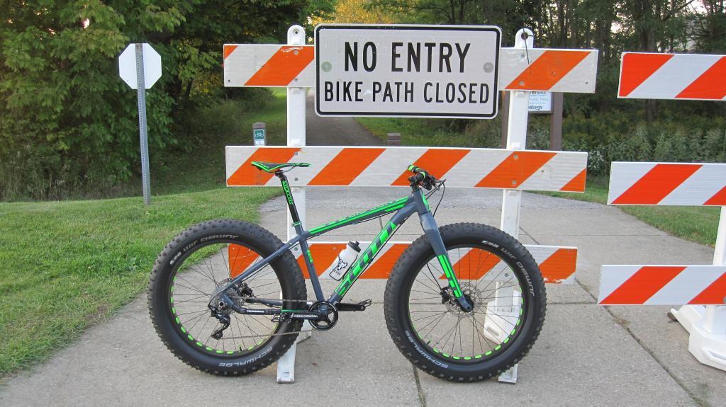 New Scott fat bike: Big Jon-scottsgoanyplace-012.jpg