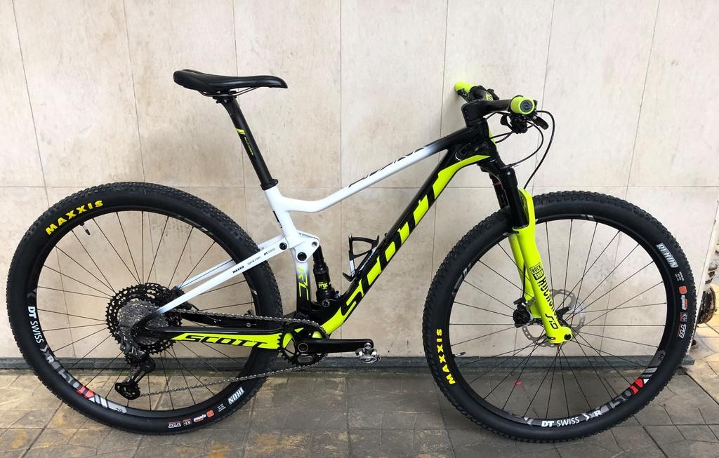 2019 Scott bikes?-scottsparknino.jpg