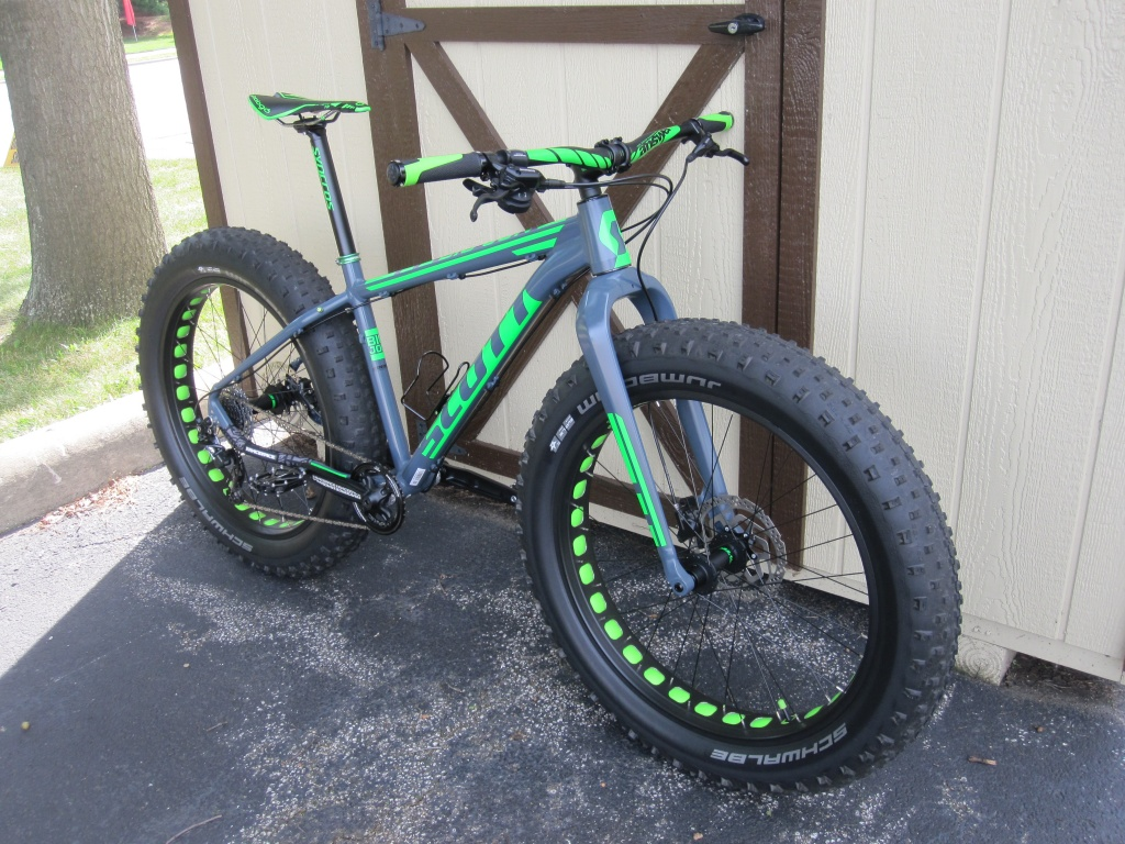 New Scott fat bike: Big Jon-scottsrideon-001.jpg
