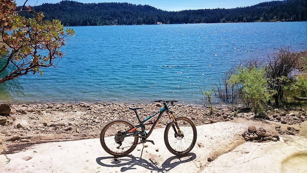 Aug 26-29, 2019 Weekday Ride Stories-scottsyeti.jpg