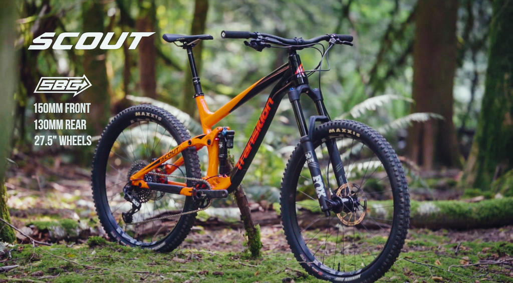 Transition 2018 SBG Bikes-scout-2018.jpg