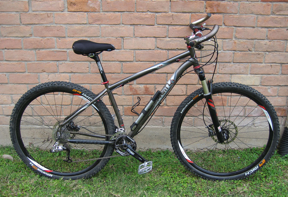 whats your steel 29er set up!-scout1.jpg