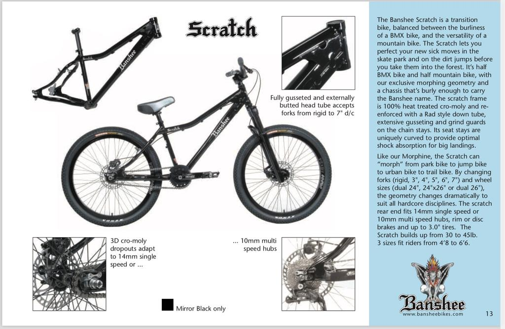 """Best 26"""" hardtails from the past 10-15 years? Any with modern geometry?-scratch_promo.jpg"""