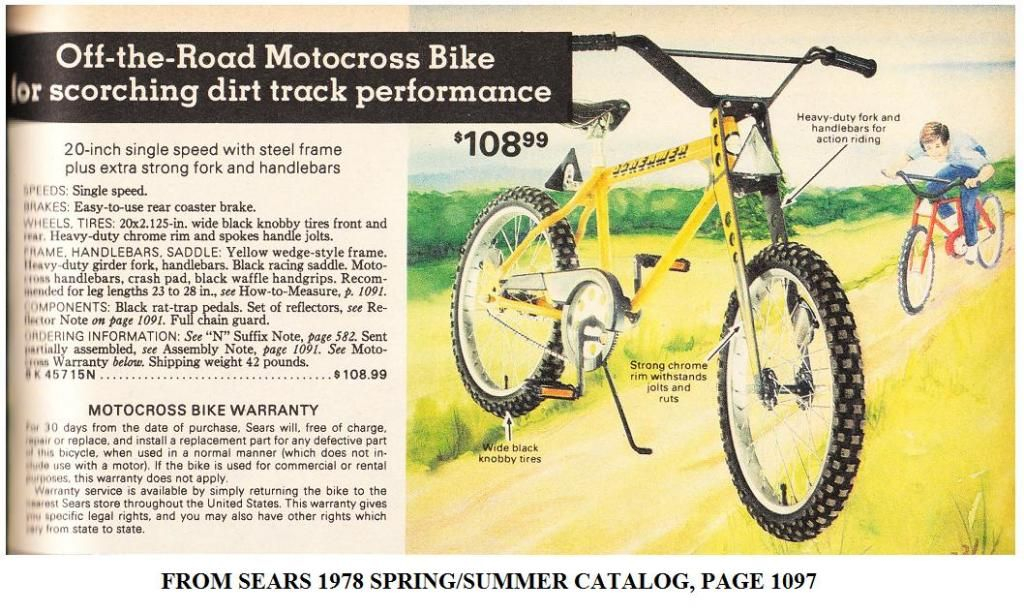 How many of you still have your childhood bike mtbr how many of you still have your childhood bike screamerg sciox Gallery