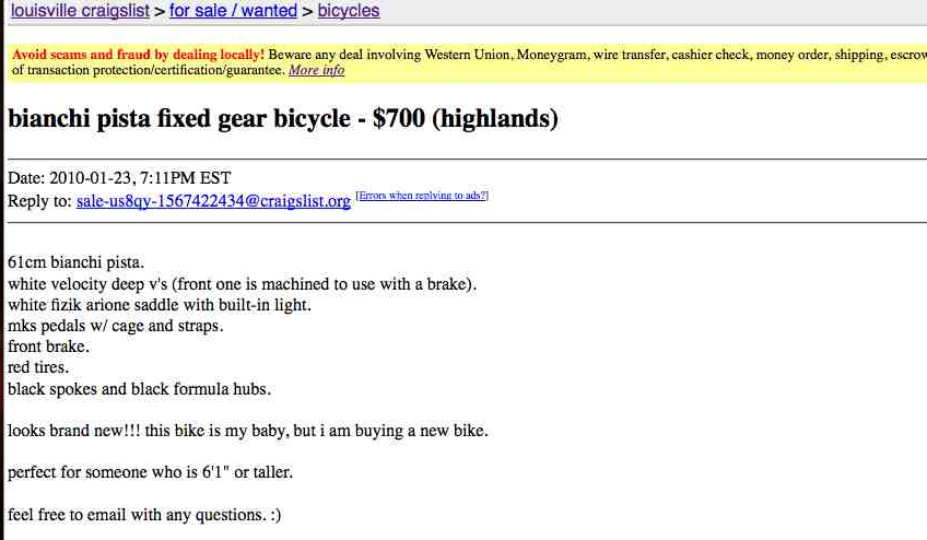 Post your CraigsList WTF's!?! here-screen-shot-2010-02-05-1.41.06-pm.png