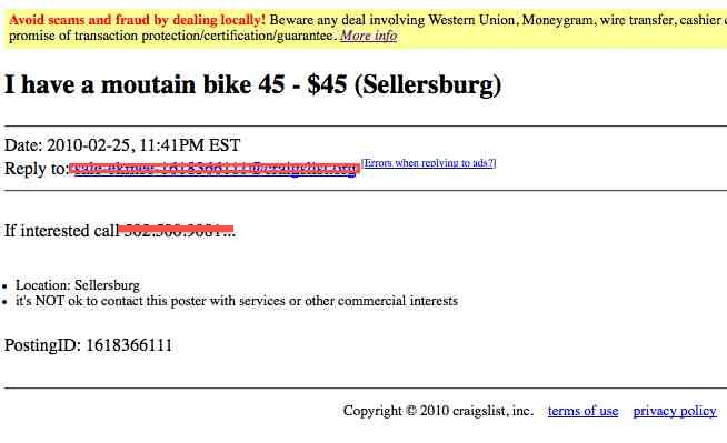 Post your CraigsList WTF's!?! here-screen-shot-2010-02-26-8.50.37-am.jpg