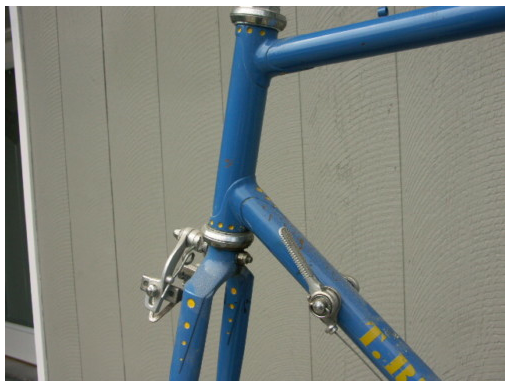 Official (Tom) Ritchey Picture Thread-screen-shot-2011-05-24-10.56.03-am.png