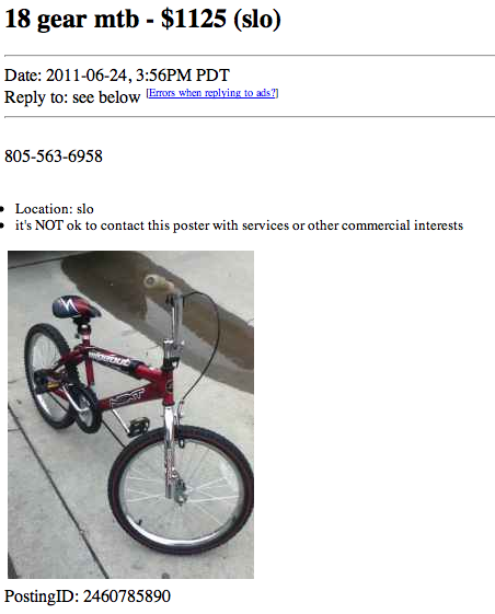 Post your CraigsList WTF's!?! here-screen-shot-2011-06-24-8.55.38-pm.png