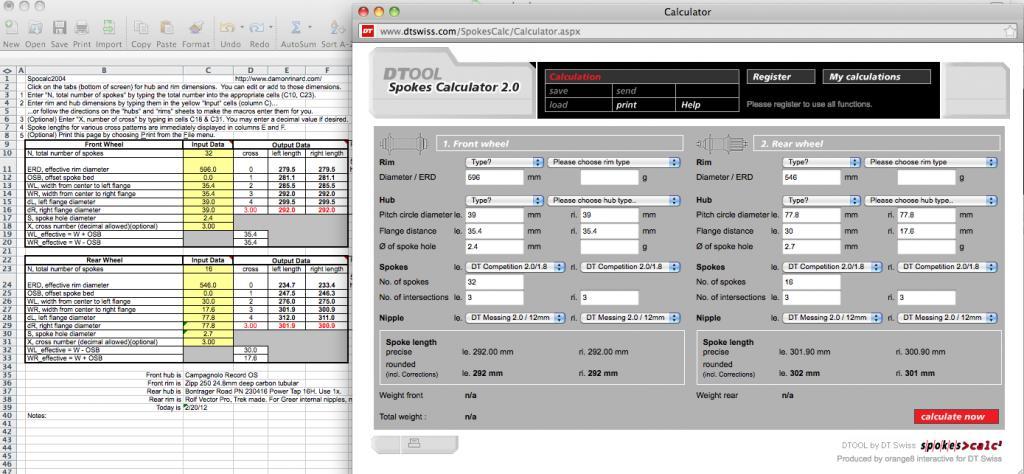 2.0/1.5/2.0 spoke stretch/length-screen-shot-2012-02-20-5.41.26-pm.jpg