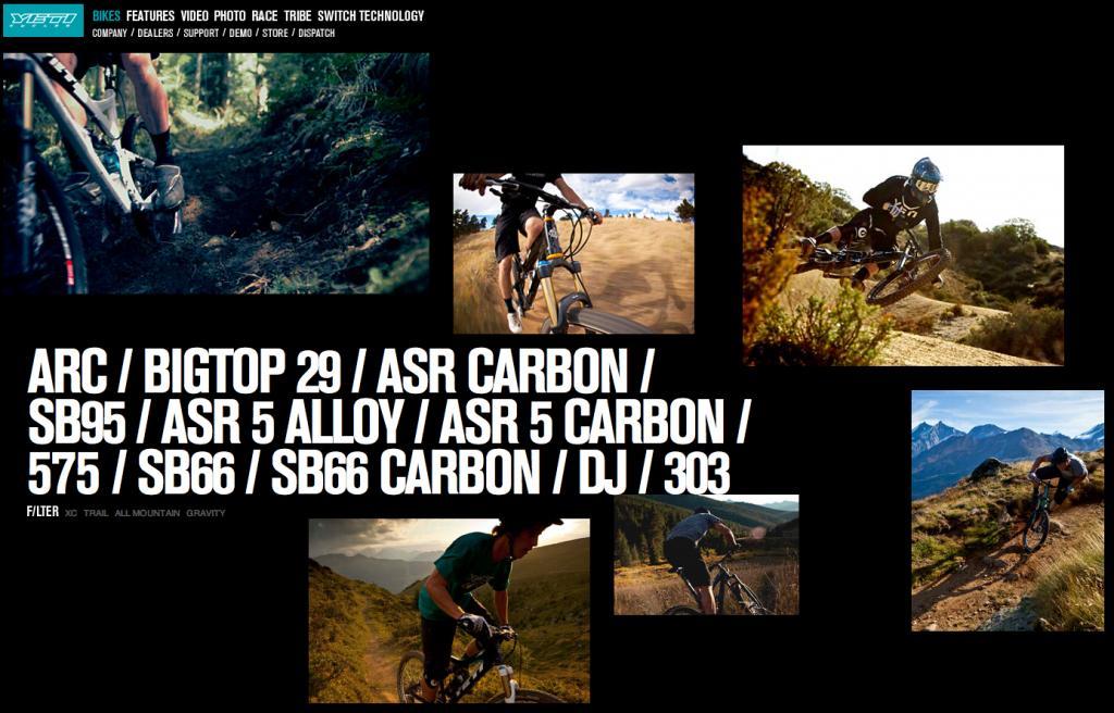 Yeti site updated-screen-shot-2012-03-23-10.25.51.jpg