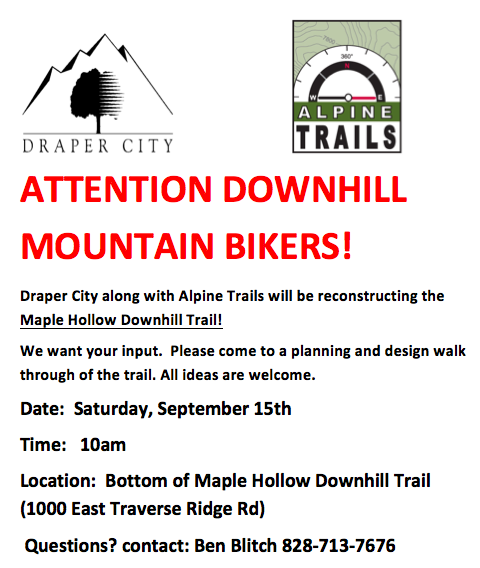 Maple Hollow (Draper) DH Planning and Design Walk Through Sat, Sept 15-screen-shot-2012-09-12-8.38.19-pm.png
