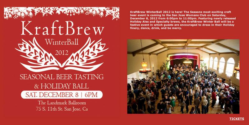 OT: SJ Kraft Brew Winter Ball beer tasting on Dec. 8-screen-shot-2012-12-03-6.31.26-pm.jpg