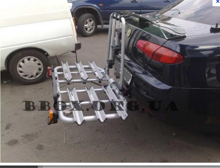 looking for hitch rack for euro ball hitch-screen-shot-2012-12-04-10.36.18-am.jpg