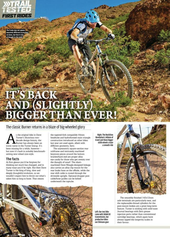 Turner Burner Review in What MTB...4*-screen-shot-2012-12-22-17.30.50.jpg