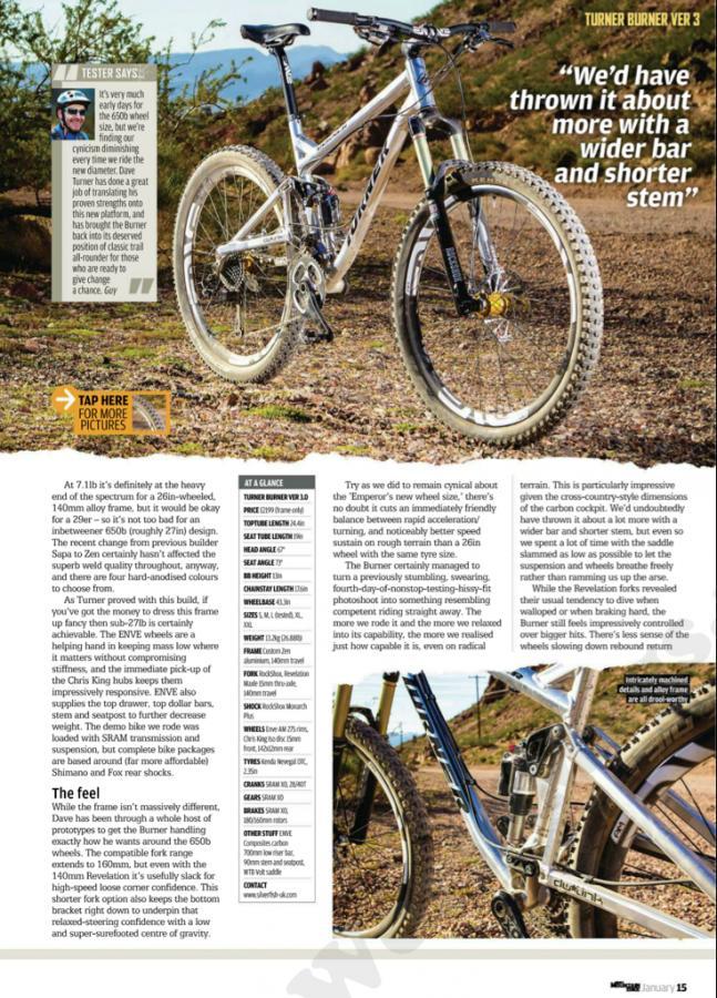 Turner Burner Review in What MTB...4*-screen-shot-2012-12-22-17.31.05.jpg