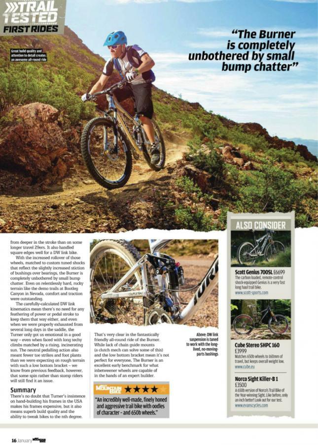 Turner Burner Review in What MTB...4*-screen-shot-2012-12-22-17.31.15.jpg
