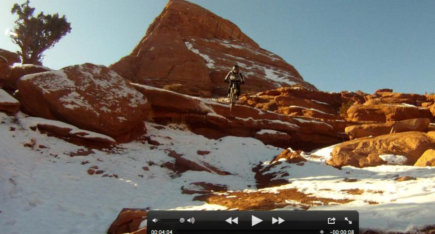 MOAB in December?-screen-shot-2012-12-23-10.20.22-pm.jpg
