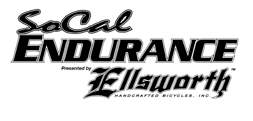 TAHQUITZ ENDURO & Bike festival-screen-shot-2013-01-28-12-36-37-pm.jpg