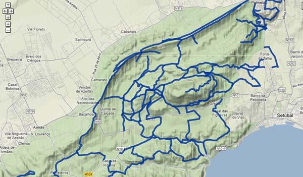 Real GPS verses Phone GPS-screen-shot-2013-02-07-12.21.37.jpg