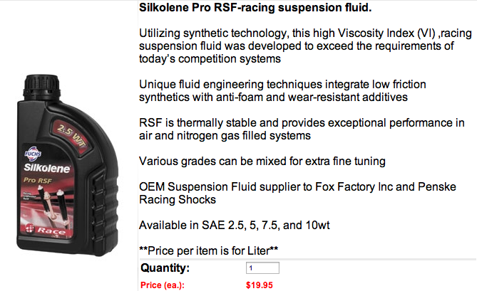 Fork and Shock Service Information-screen-shot-2013-02-20-11.33.09-pm.png