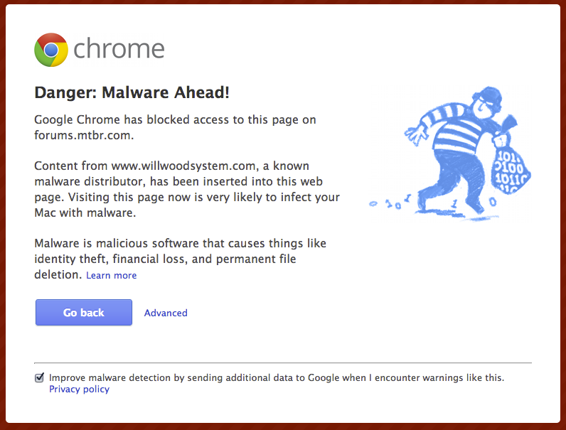Malware warnings-screen-shot-2013-02-21-6.51.50-pm.png