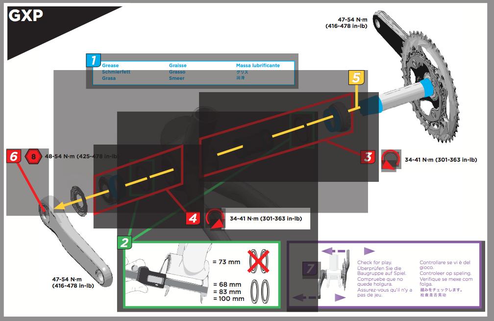 Micro Drive & Guide-screen-shot-2013-03-10-6.35.47-pm.png