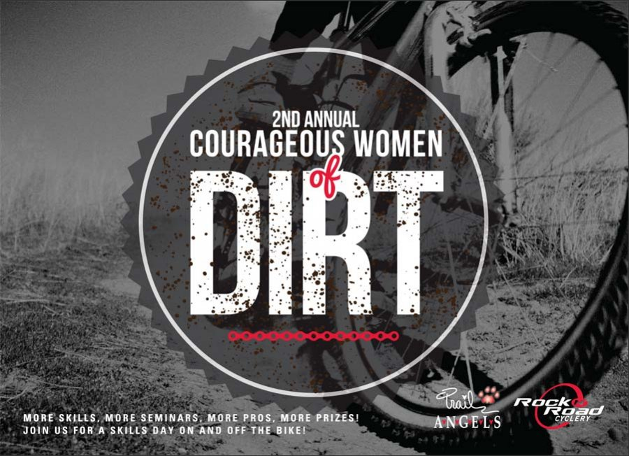 Ladies MTB Clinic on OVER THE HUMP COURSE - Orange County, May 11-screen-shot-2013-04-11-1.09.04-pm.jpg