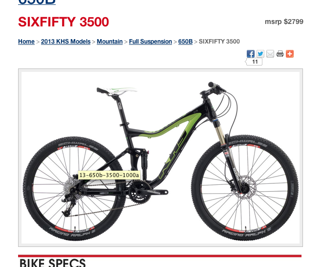 Are there any good 650B FS bikes that are more XC and less AM?-screen-shot-2013-04-17-5.09.27-pm.png