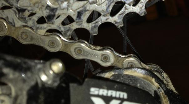 SRAM ten speed shifting issues-screen-shot-2013-05-12-6.33.06-am.png