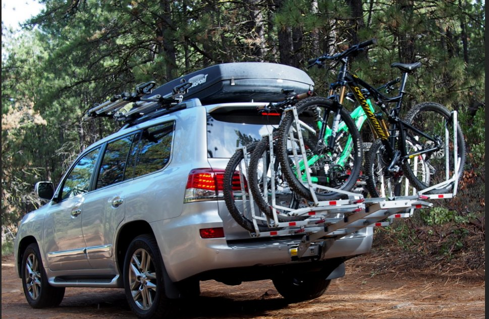best hitch rack?-screen-shot-2013-05-13-8.49.23-am.jpg