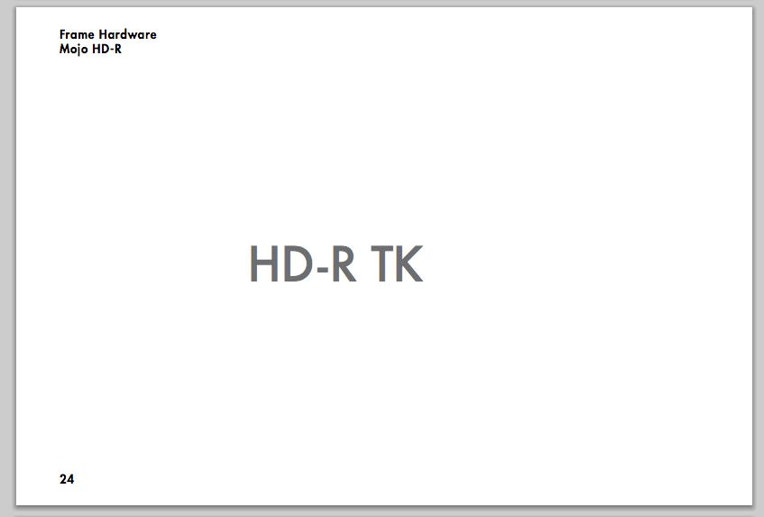 New Ibis-screen-shot-2013-06-04-12.35.53-am.png