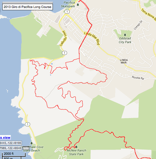 Giro di Pacifica Registration for Non Competetive Mt Bike Ride-Loops, June 29th-screen-shot-2013-06-07-7.03.19-pm.png