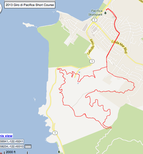 Giro di Pacifica Registration for Non Competetive Mt Bike Ride-Loops, June 29th-screen-shot-2013-06-07-7.03.43-pm.png