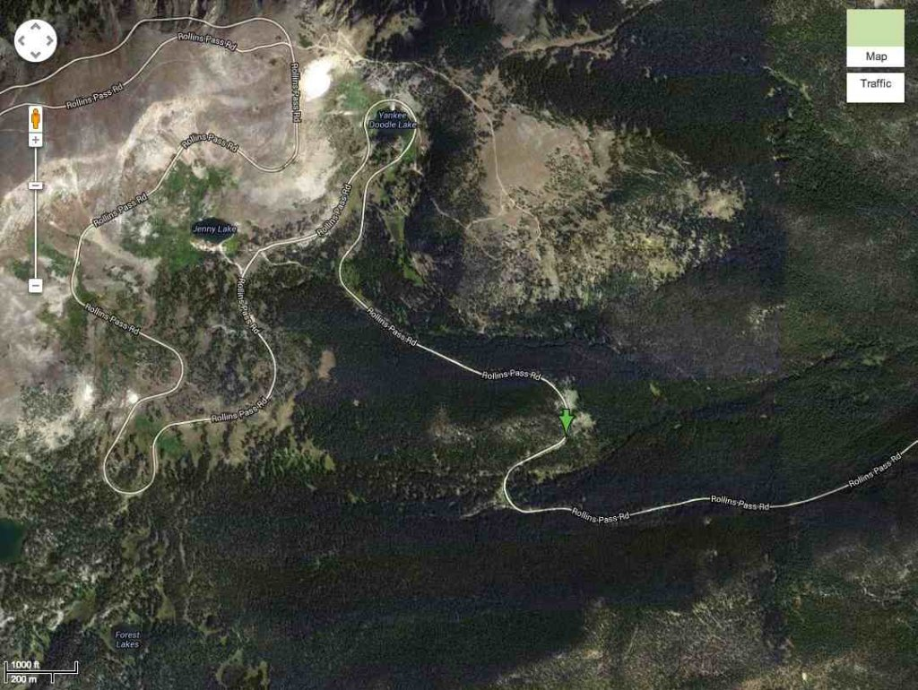 Rollins Pass (trans-divide), end of July-screen-shot-2013-06-10-4.55.55-pm.jpg