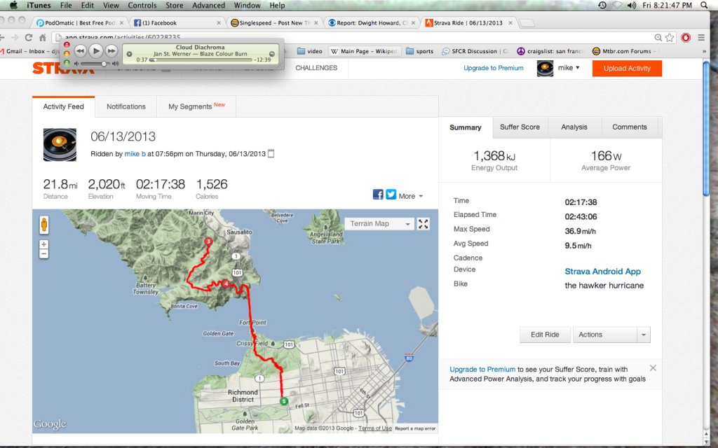 what is your top recorded speed on your single speed, road or dirt?-screen-shot-2013-06-14-8.21.47-pm.jpg