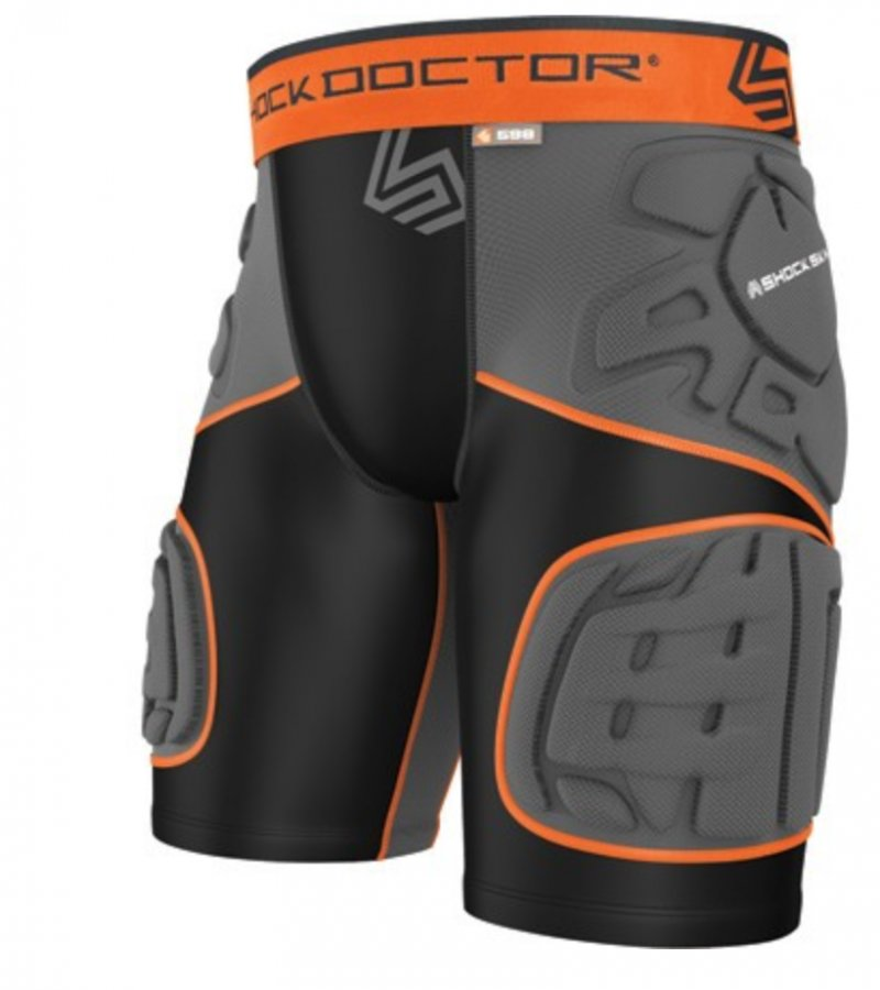 Non-MTB Specific protective options?-screen-shot-2013-06-17-8.42.43-pm.jpg