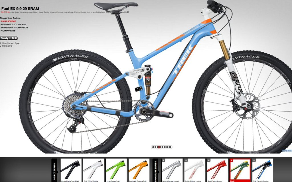 Trek 00 Project One Bike Giveaway-screen-shot-2013-06-18-9.14.21-pm.jpg