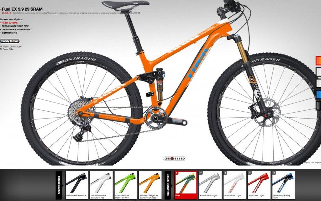 Trek 00 Project One Bike Giveaway-screen-shot-2013-06-19-10.22.53-am.jpg