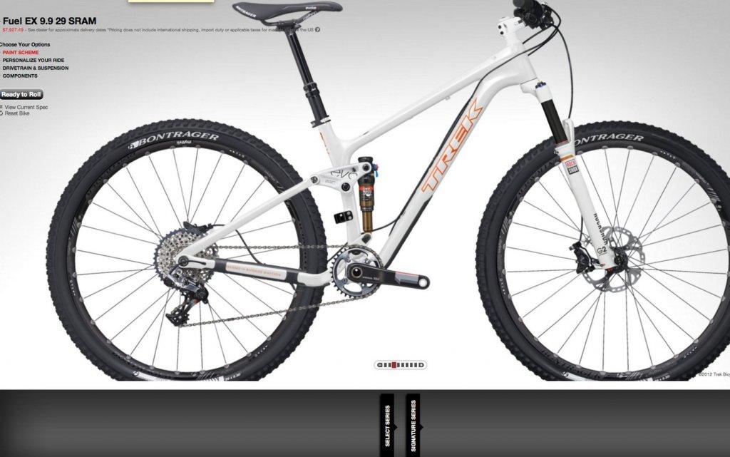 Trek 00 Project One Bike Giveaway-screen-shot-2013-06-19-10.24.30-am.jpg